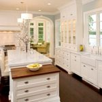 Painting Laminate Cabinets Without Sanding Paint Home Design Ideas
