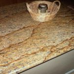 Painting Laminate Countertops Stone Spray Paint Home Design Ideas