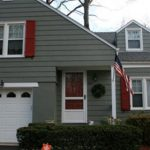 Painting Siding Your House Greenwich Home Westchester