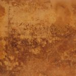 Painting Texture Examples Ideas