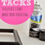 Painting Tips Tricks Never Knew