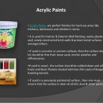 Paints Home Painting Wall Interior