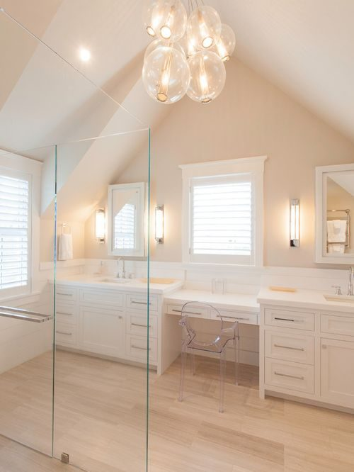 Peach Bathroom Ideas Remodel