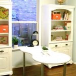 Pear Tree Cottage Paint Particleboard Laminate