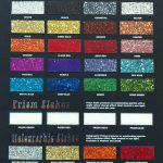 Pearl Auto Paint Colors Samples Specialist Paints Now Shipping