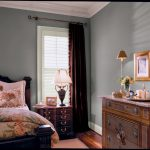 Perfect Gray Glidden Best Paint