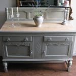 Perfect Painted Furniture Ideas Before After Interior Design Home