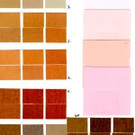 Picking Right Paint Colors Wood Your Home Color Theory Fred