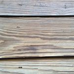 Pittsburgh Revitalize Wood Resurfacer Personal
