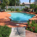 Pool Deck Paint Home Depot Painting