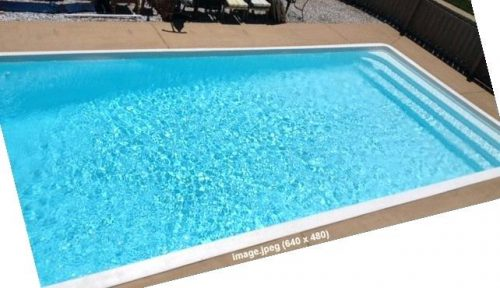 Pool Paint Colors Best Reviews Swimming Painting Pools