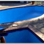 Pool Paint Home Depot Pools Decorating Ideas
