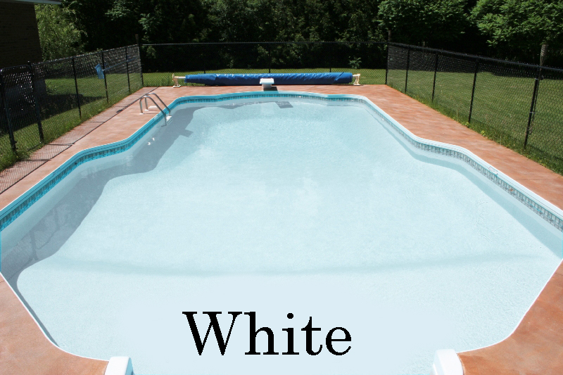 Pool Shield Crx Year Warranty Chlorinated Rubber Xtra