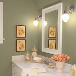 Popular Bathroom Paint Colors Walls Home Design