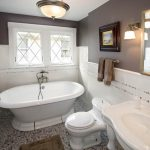 Popular Interior House Painting Colors Tri Valley Bay Area