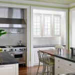 Popular Kitchen Paint Colors Ideas Hgtv Design