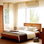 Popular Paint Colors Bedrooms Choose Best New