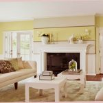 Popular Paint Colors Living Room