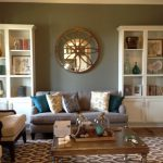 Popular Paint Colors Living Rooms