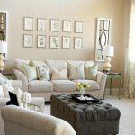 Popular Paint Colors Living Rooms Room