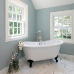 Popular Paint Colors Small Bathrooms Best Bathroom Blue