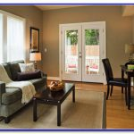 Popular Tan Paint Colors Living Room Painting Home Design