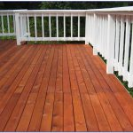 Porch Deck Paint Colors Best Home Design Ideas Your