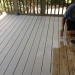 Porch Paint Home Depot Painting