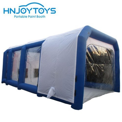 Portable Paint Booth Sale Buy Hnjoytoys