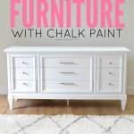 Post Answer Top Furniture Paint