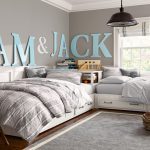 Pottery Barn Bedroom Colors Sherwin Williams Paint