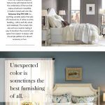 Pottery Barn Bedroom Paint Colors Collection Dressers Also Fabulous Choose Color