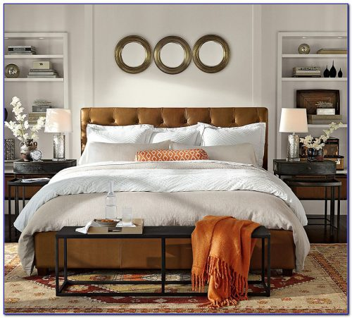 Pottery Barn Master Bedroom Paint Colors Home Design Ideas Kee