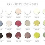 Pottery Barn Paint Colors Epic Living