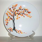 Pottery Painting Ideas Try