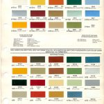 Ppg Concept Paint Colors