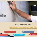 Ppt Remarkable Whiteboard Paint Reviews Powerpoint