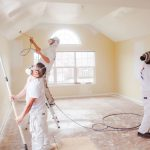 Primary Painting Drywall Inc