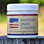 Product Photos Sample Sizes American Paint