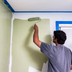 Questions Professional Painters Bay Area Painting Faq