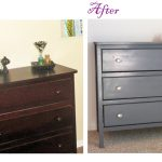 Recycled Bedroom Furniture Popular Interior House