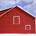 Red Barns Physics Dying Stars One Minute