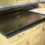 Redone Countertops Giani Granite Paint