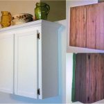 Refinish Formica Cabinets Unique Homemade Chalk Paint Recipe