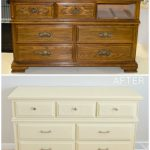 Refinishing Furniture Chalk Paint Super Cool S