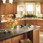 Refinishing Kitchen Cabinets Right Here Ideas Tips