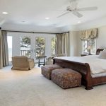 Relaxing Master Bedroom Ideas Paint Color Best Colors