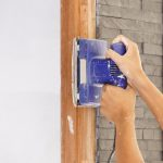 Remove Latex Paint Molding Home Guides