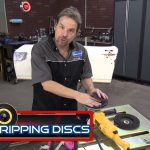 Remove Paint Rust Stripping Cleaning Discs Kevin Tetz Eastwood