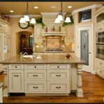 Renovate Your Hgtv Home Design Improve Fresh Paint Kitchen Cabinets Antique